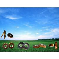 Buy cheap Insulation Material Cast Film Kapton Polyimide F46 Tape Supplier from wholesalers