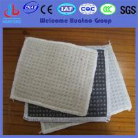 Buy cheap Non-woven & woven needle punched GCL from wholesalers