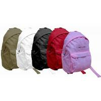 Lady fashion handbag - RS-0202