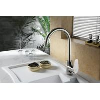 Buy cheap Kitchen Tap from wholesalers