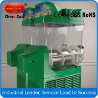 Buy cheap industrial cold drink machine from China Coal Group from wholesalers