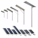 Buy cheap solar flood light lamparas solares car battery solar street light from wholesalers