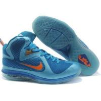 Buy cheap http://www.cheapnikesjerseys.com cheap Basketball Shoes china, nba Basketball Shoes from wholesalers