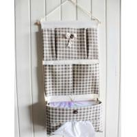 Buy cheap New Hanging Wall Storage Organiser product