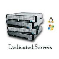 Buy cheap Incer Dedicated Server Hosting High Powerful Stable Provide Maximum Uptime from wholesalers