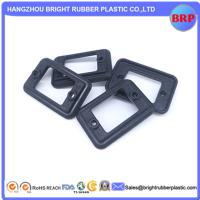 Buy cheap PCB Rubber Gasket from wholesalers