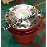 Buy cheap rexroth GFT winch drive gearbox GFT80W planetary gearbox from wholesalers