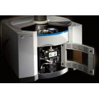 Buy cheap High Efficiency Atomic Fluorescence Spectrometer With Two-Stage Gas-Liquid Separator from wholesalers