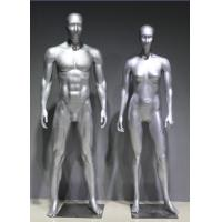 Buy cheap PU Mannequins female Mannequin from wholesalers