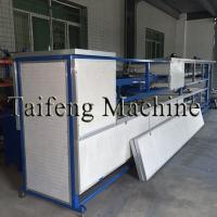 Buy cheap Automatic two sides glove dotting equipment  ,Manufacturer of automatic two sides glove dotting machine from wholesalers