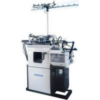 Buy cheap Glove Knitting Machine from wholesalers