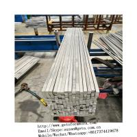 Buy cheap Recycling Industry Aluminium Profile 6061-T6 Industry Aluminium Profile,6063 Aluminum Profile,Led Aluminum Profile from wholesalers