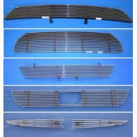 Buy cheap Billet Grille For Honda product