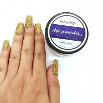Buy cheap natural look healthy nail base gel coat dip powder base gel dipping system from wholesalers