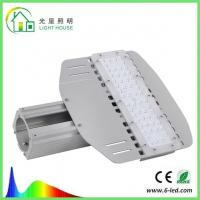 Buy cheap  SMD3030 Led Bulb Street Light 50 W High Efficiency With CE RoHS Listed product