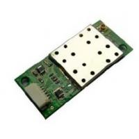 Buy cheap mini wifi module GWF-3M02 from wholesalers