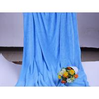 Buy cheap Super Absorbent Large Size Bath Towels from wholesalers