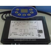 Buy cheap Swimming pool or hot tub spa controller KL6600 from wholesalers
