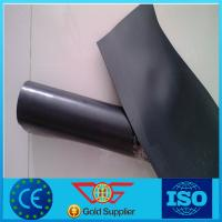 Buy cheap 2mm LDPE/LLDPE/HDPE geomembrane sheet from wholesalers