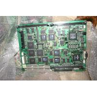 Buy cheap Noritsu minilab part Image processing PCB for QSS 30 series product