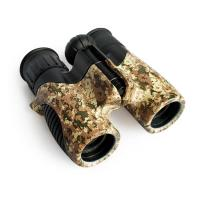 Buy cheap Camouflage Color DCF Roof Binoculars 8x21 Bak4 Prism Kids Outdoor Kit With Strap from wholesalers