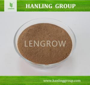 China -Amino Acid Chelated Fe fertilizer on sale