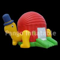 Buy cheap Bouncing Inflatable Shape from wholesalers