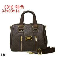 Buy cheap New arrive!!! LV 2014 new design lady leather purse bag louis vuitton women casual handbag from wholesalers