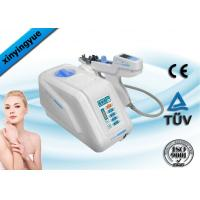 Buy cheap Multi - needle Water Mesotherapy Machine Injection Face Lifting Device from wholesalers
