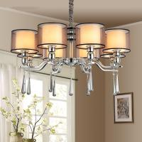 Buy cheap Modern contemporary dining room Kitchen chandeliers (WH-MI-36) from wholesalers
