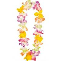 Buy cheap Patry favour flower lei from wholesalers
