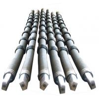 Buy cheap Water cooled cable from wholesalers