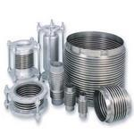 Buy cheap Metal bellows expansion joints from wholesalers