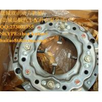 Buy cheap ME520600 CLUTCH COVER product