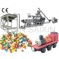 Buy cheap Oil Drilling Modified Starch making machine from wholesalers