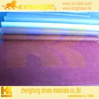 Buy cheap Hot product colorful PP nonwoven fabric PP spunchbonded nonwoven fabric from wholesalers