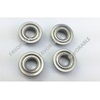 Buy cheap Barden Bearing F1680 Especially Suitable For Cutter GT7250 ASSY Parts 153500224 from wholesalers