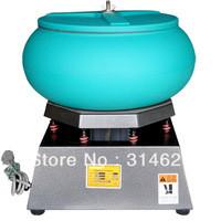 Buy cheap jewelry tools,Vibratory Tumbler-Large ,Gold/Silver Polishing Tumbler, Jewelry Polishing Tu from wholesalers