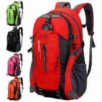 Buy cheap New Arrival Traveling Bags, Beautiful Designs ! Fashion Designs Good Quality ! product