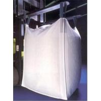 Buy cheap U Panel Industrial PP Bulk Bag FIBC Bulk Bag Big Bag With Cross Corner Loops product