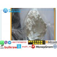 Buy cheap Pharmaceutical Raw Materials Raw Hormones Series Local Anesthetic Drugs Lidocaine Base product