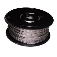 Buy cheap PVC Coated Wire Rope from wholesalers