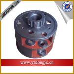 Buy cheap Construction machinery, Shantui bulldozer parts, shantui bulldozer planet carrier from wholesalers