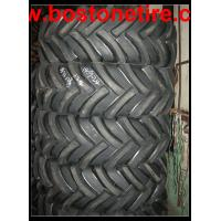 Buy cheap 16.9-24-10PR Agricultural farm tyres on sale from wholesalers