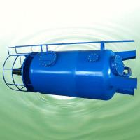 Buy cheap Efficient fiber ball filter from wholesalers