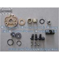 Buy cheap RHF55 Turbo Repair Kits For Ford Auto Part from wholesalers