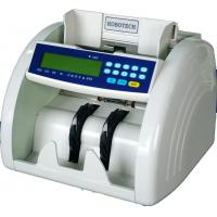 Buy cheap Kobotech HN-900B Front Feeding Banknote Counters (ECB 100%) & HN-900 Series from wholesalers
