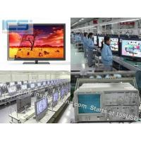 Buy cheap Product Inspection in china from wholesalers