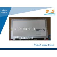 B156HAN03.0 IPS screen  EDP 30 pin 30 Pin LCD Display 1920x1080