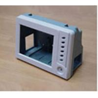 Buy cheap Plastic parts Housing of Medical Divice from wholesalers